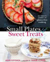 Small Plates & Sweet Treats