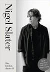 Nigel Slater, Kitchen Diaries II