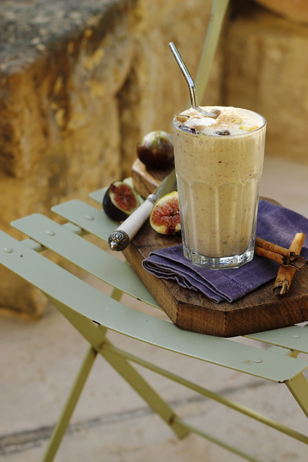 fig smoothie header1